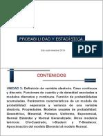 VARIABLE ALEATORIA video.pdf