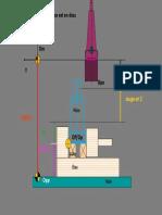 MOCN.pdf