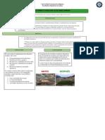 La Mineria y Su Relacion Con El Medio Ambiente