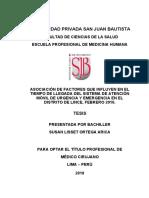 tesis_medicinahumana_hospital_T-TPMC-Susan Lisset Ortega Arica