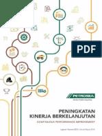 PTRO_Annual Report_2018.pdf