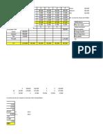 archivetempFinance d'Ese avancée A-18 Final (soir) CORRIGE.xlsx