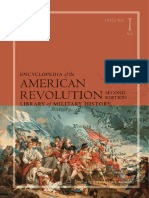 Encyclopedia of American Revolution.pdf