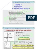 Tema7_osc.pdf