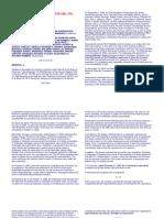 Unfair Labor Practice (1).docx