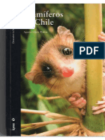 Mamiferos de Chile - Agustin Iriarte.pdf