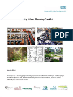 Healthy-Urban-Planning-Checklist-March-2014