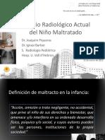 08_Maltractament_Jornada_2015 (1)