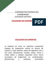 299266680-Voladura-en-Superficie.pptx