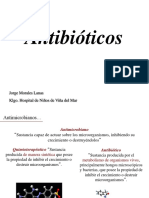 Antibioticos-1