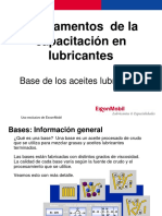 Lube Oil Basestocks_07_2017