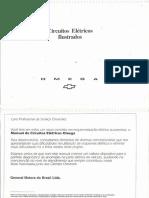 Omega - Circuitos Elétricos Ilustrados - 3.0 & 2.0