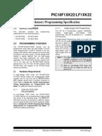 92101360-18f14k22-Programming.pdf