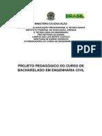PROJETO-PEDAGÓGICO-ENG.-CIVIL-2013