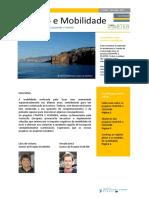 STARTER-SEEMORE-2012-11_PT.pdf