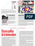Pequebu 2020 164 Azb