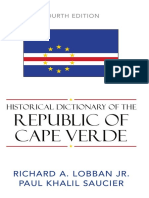 Historical Dictionary of Cape-Verde.pdf