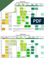 Pensum_2013-1.pdf