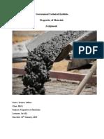 Admixtures-WPS Office.doc