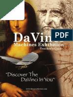 DaVinci-Teachers-Guide-Generic.pdf