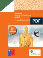Recurso_CUADERNO DE TRABAJO_01102012024156