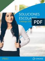 soluciones-escolares-2020