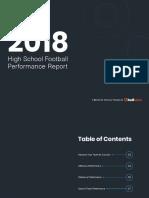 2018-HS-FB-Performance-Report