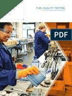 VPS-FQT-Brochure