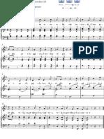 Vaccaj_ex1b-semplice_sp.pdf
