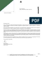 DEVERES DE INFORMACAO 2019 E MOVIMENTACAO POUPANCAS.pdf