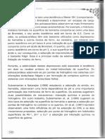Flotação no Tratamento de Minério - Baltar (3 de 4).pdf