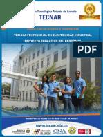 TECNICA PROFESIONAL EN ELECTRICIDAD INDUSTRIAL.pdf