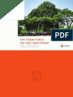 sin-territorio-no-hay-identidad.pdf