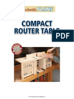 SN13218_compact-router-table.pdf