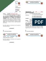 MEMORAMDUM Nª 006 CONTROL  DE ASISTENCIA.docx