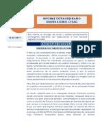 IE-14.05.-2019-Venezuela-en-el-tablero-de-las-grandes-potencias