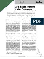 Dialnet-LaFormaEnElBocetoDeDibujoAlgunasIdeasPreliminares-5031489.pdf