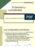 6.en.es