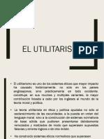el utilitarismo p.apolo