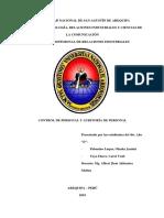 CONTROL Y AUDITORÍA monografia.docx