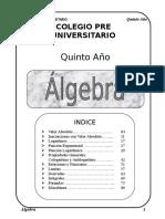 alge5to IIIT.doc