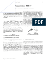 Informe Electronica 6