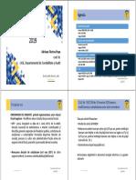 Curs Fiscalitate Bucuresti