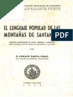 el_lenguaje_popular_montanas_de_santander_1949.pdf