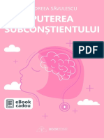 Puterea-subconstientului.pdf