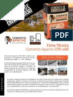 Ficha_tecnica_cemento_apache