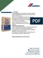 ficha-tecnica-gu.pdf