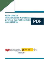 guia_clinica_evaluacion_cardio.pdf