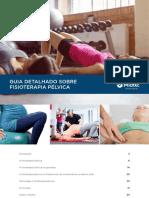 Ebook-guia-fisioterapia-pelvica.pdf