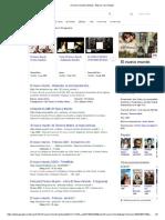 el nuevo mundo pelicula - Buscar con Google